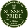 Sussex Pride
