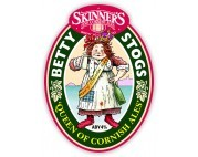 Skinners Betty Stogs